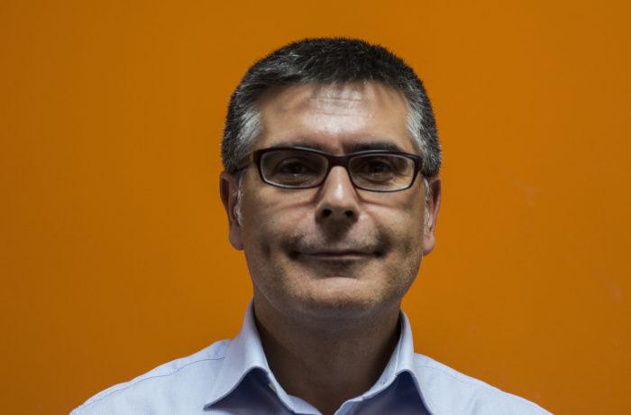 Vittorio Pugliano